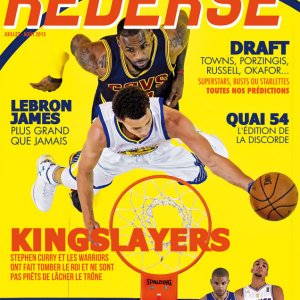 REVERSE52-cover