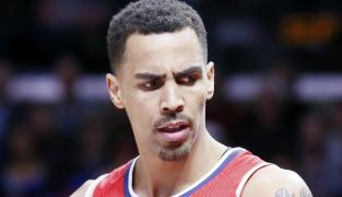 Attentats de Paris : la réaction forte de Thabo Sefolosha