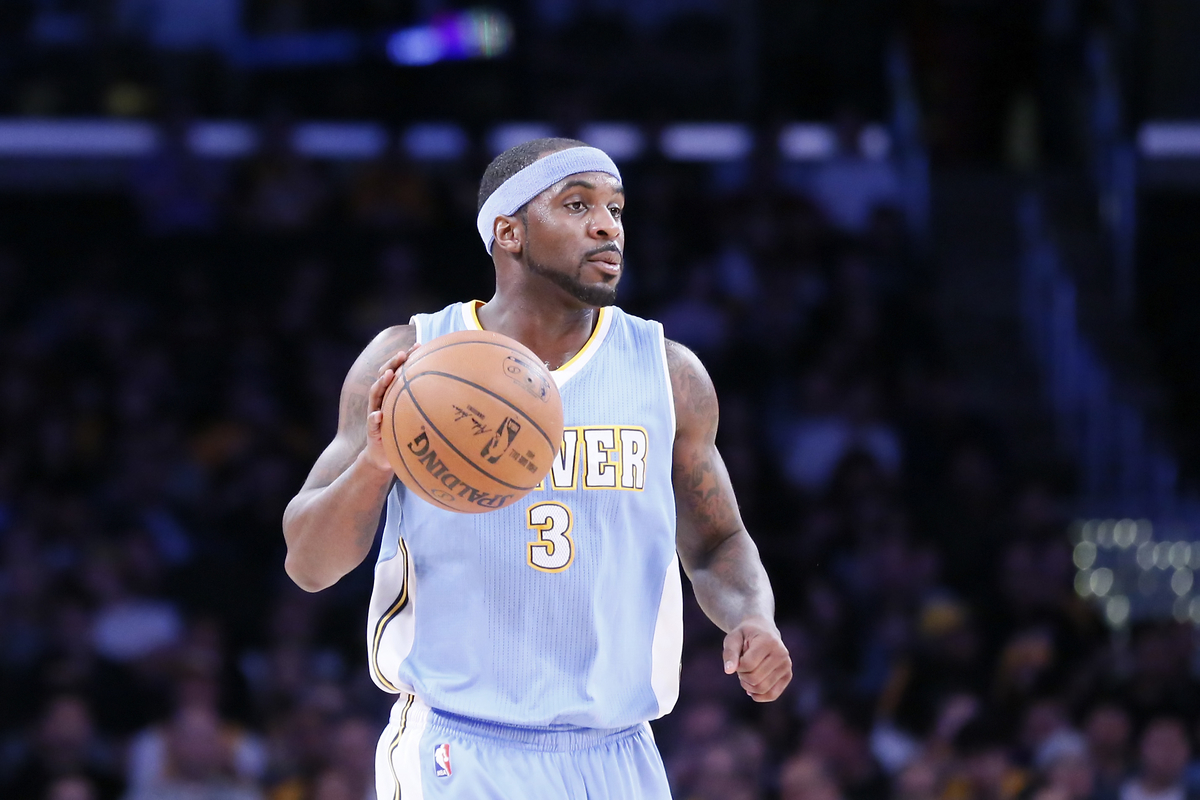 Ty Lawson rejoint bien les Indiana Pacers !