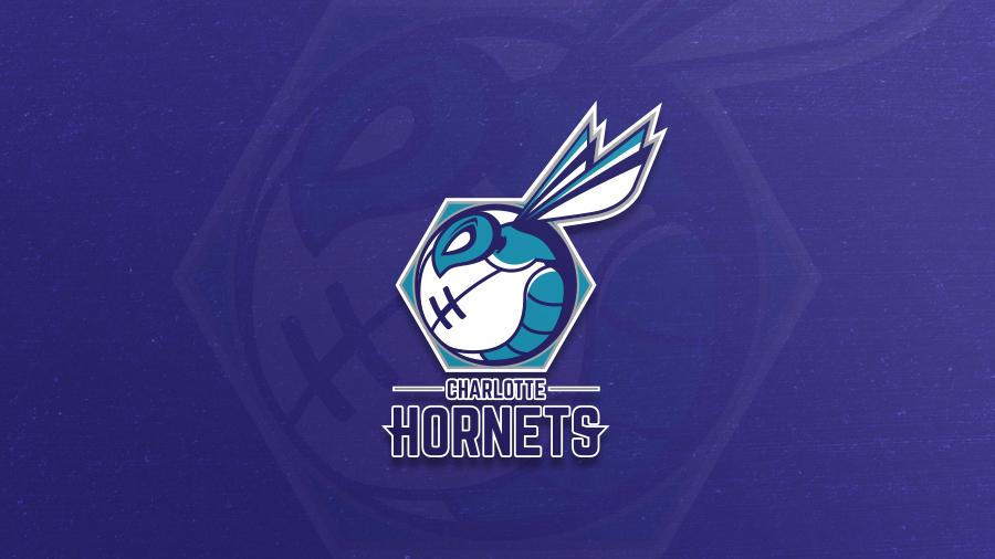 Bojan Bogdanovic dans le viseur des Charlotte Hornets