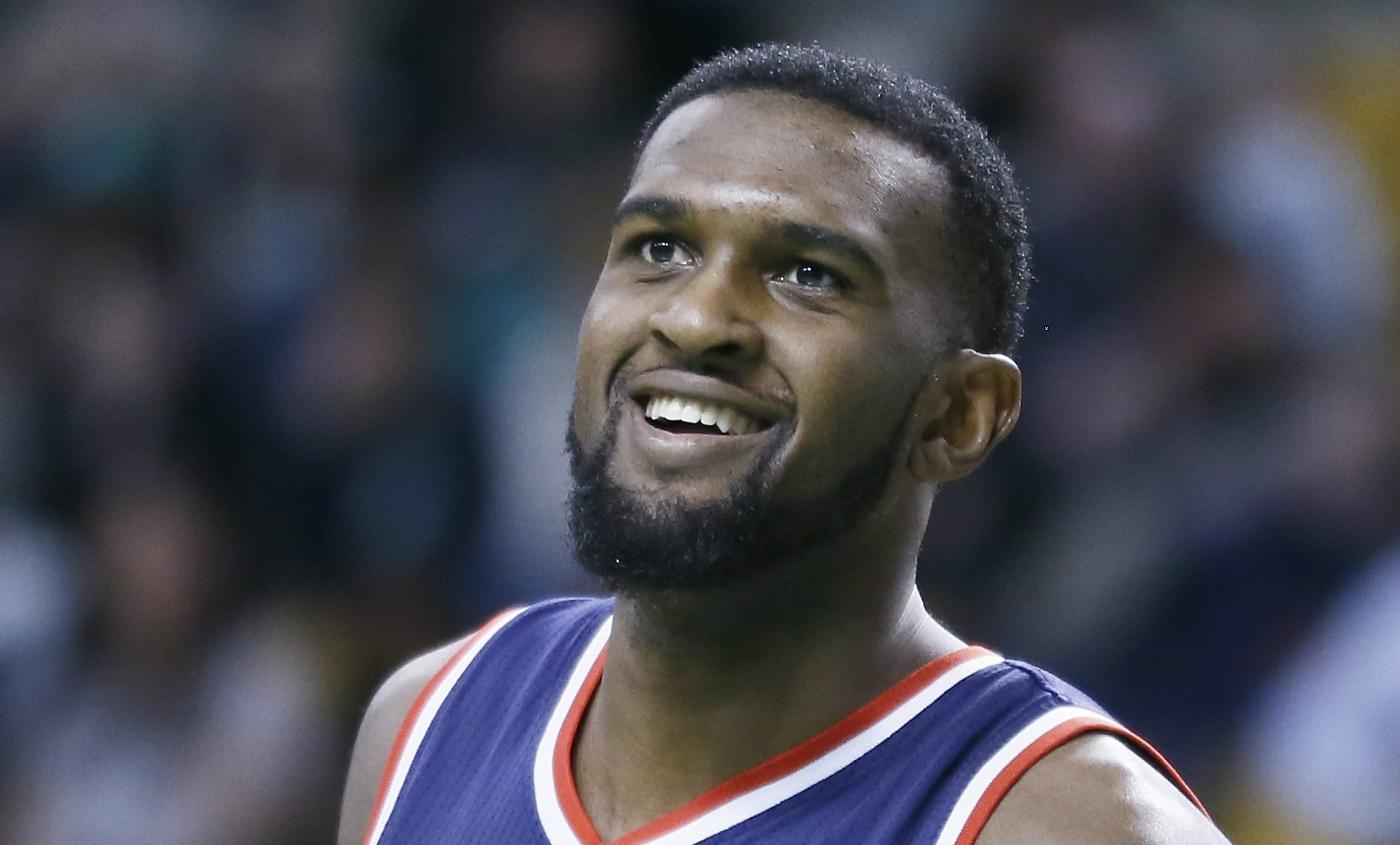 Les Clippers n'ont pas fini de gonfler leur banc
