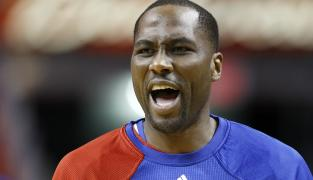 Hommage : Le best of d'Elton Brand