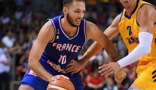 EuroBasket 2017 : Le programme Tv du premier tour