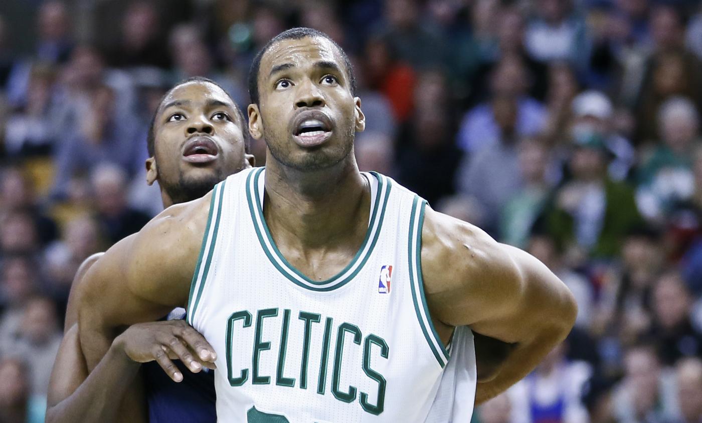 La NBA lutte contre l'homophobie chez les rookies