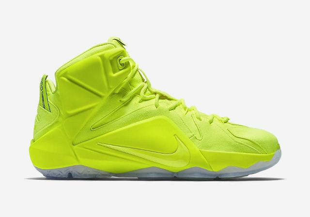 Official-Images-of-The-Nike-LeBron-12-EXT-Tennis-Ball-2 (640x449)