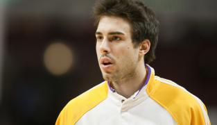 Sasha Vujacic rejoint les New York Knicks