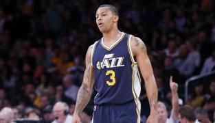 Trey Burke envoyé aux Washington Wizards par le Utah Jazz