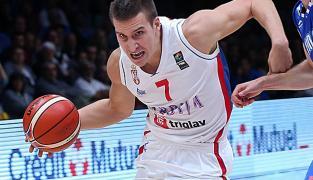 Bogdan Bogdanovic aux Kings dès la saison prochaine ?