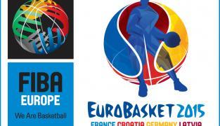 Eurobasket 2015 : Nemanja Bjelica assassine l'Allemagne !