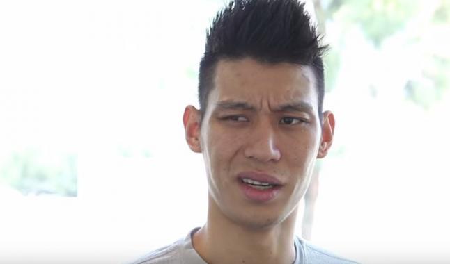 Jeremy Lin va rejoindre les Beijing Ducks