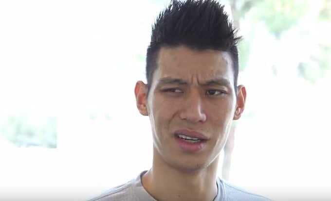 Jeremy Lin vers le CSKA Moscou ?