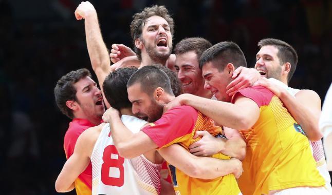 La FIBA prend-t-elle les joueurs pour des cons ?