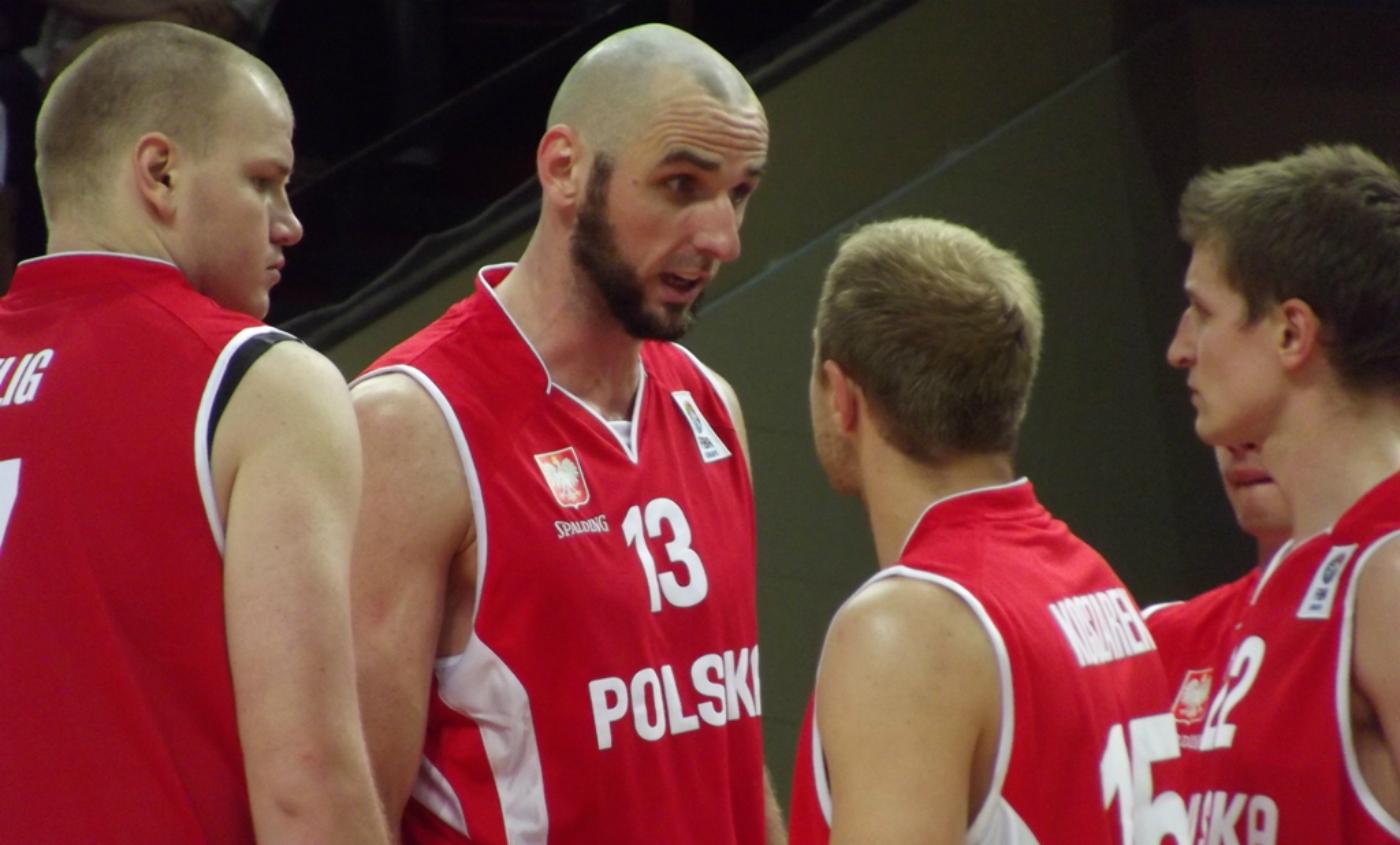 La Pologne assure la troisième place du groupe A