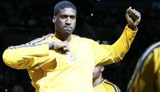 Transferts NBA : Un ancien All-Star envoyé aux Bucks
