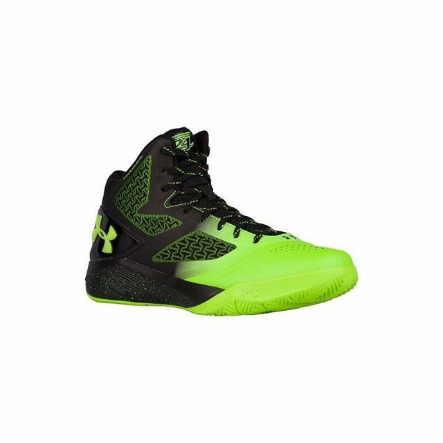 factory price c4f90 69eef Under Armour Clutch Fit Drive 2