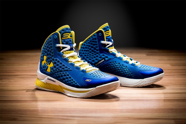 huge selection of 29cbd d8c79 under-armour-curry-one-home-1 (640x427)