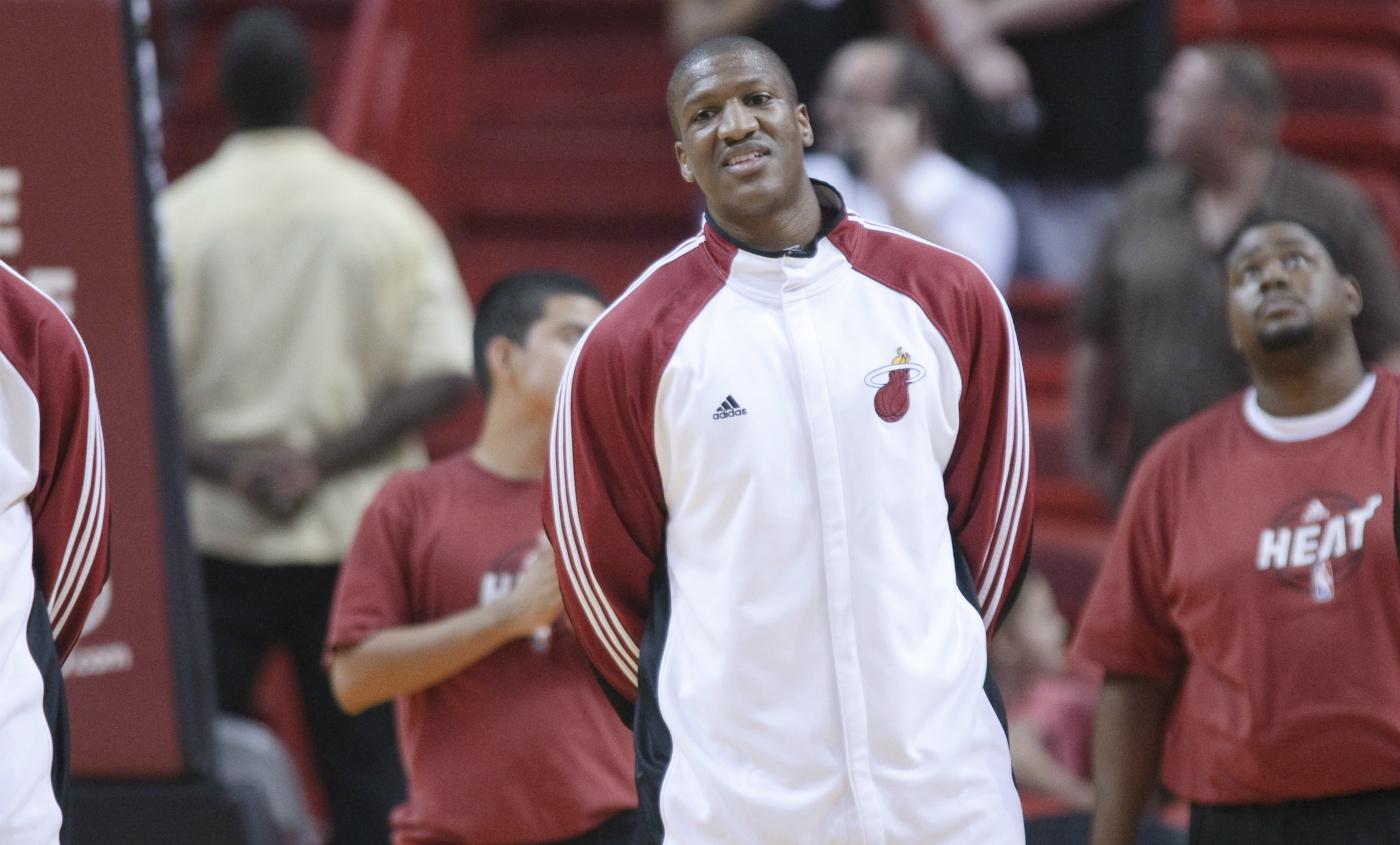 Fin de l'aventure NBA pour Diawara et Toupane