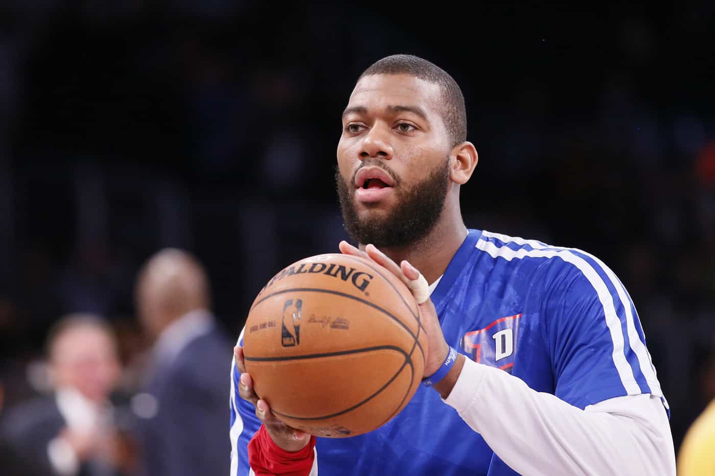 Rumeurs : Greg Monroe et Kris Middleton vers Boston ?