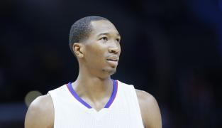 Wesley Johnson quitte la NBA pour rejoindre le Pana