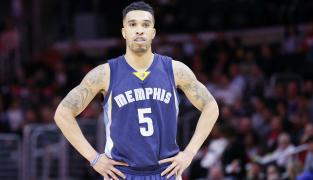 Courtney Lee dans le viseur des New York Knicks