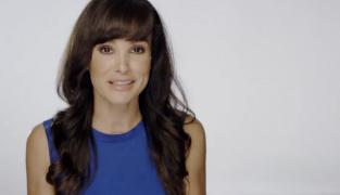 Lisa Ann : « J'étais au lit avec un All-Star quand il a appris son trade »