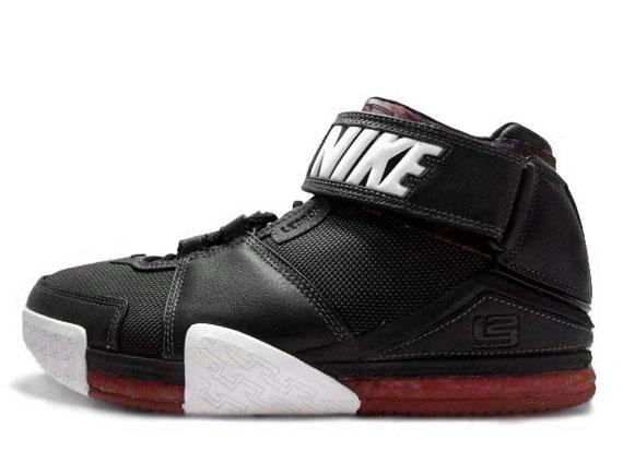 promo code 25fb6 117c2 chaussure basket lebron james