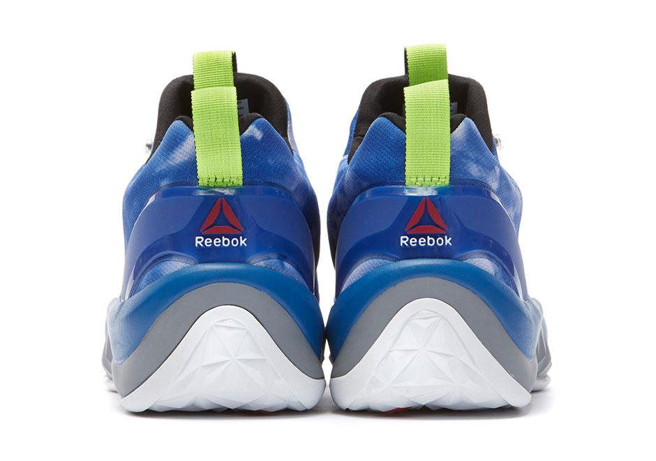 reebok iverson pump