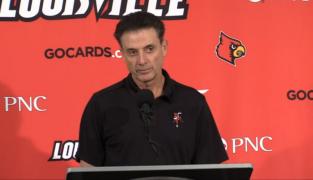 Louisville a fait plus de bénéfices que trois franchises NBA