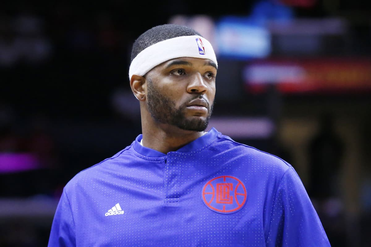 Snobé en NBA, Josh Smith va faire une pige en Chine