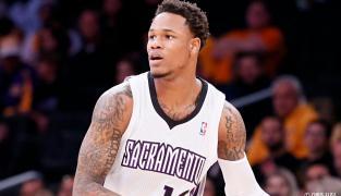 McLemore et Temple tradés, Sacramento peut foncer sur Marcus Smart