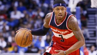 La NBA casse le raisonnement de ses arbitres, il y avait marcher de Beal