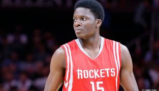 Les Houston Rockets ont un trade pour Clint Capela, mais…