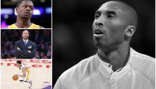 Les 8 choses qui doivent changer si on veut revoir Kobe en NBA