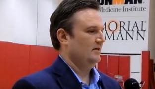 Daryl Morey veut mettre fin au tanking en NBA