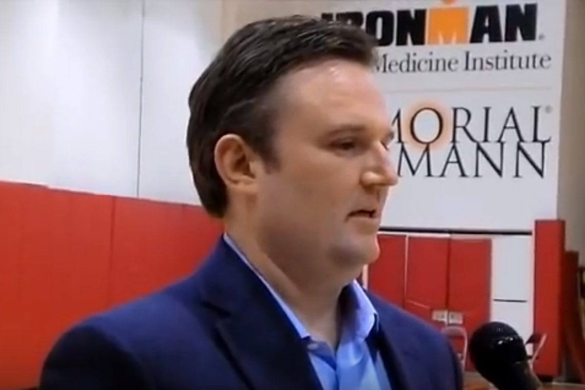 Daryl Morey voit grand pour le duo Magic Johnson-Rob Pelinka aux Lakers