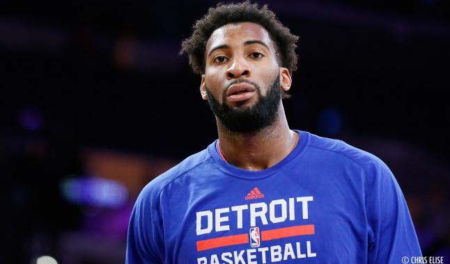 Detroit, l'équipe du moment en NBA !