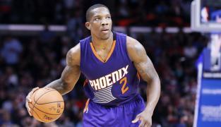 Bledsoe insiste : Son tweet n'avait rien à voir avec les Suns