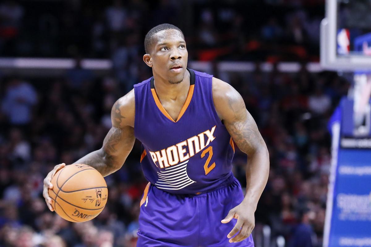 Battus par les Suns d'Eric Bledsoe, les Lakers coulent...