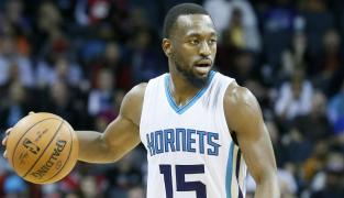 CQFR : Kemba Walker claque 60 points, Butler est clutch !