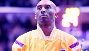 Kobe Bryant à Roy Hibbert : «Come on motherfucker !»