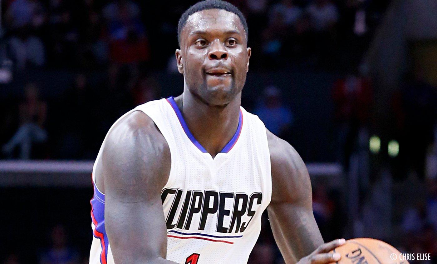Pas fous, les Pelicans ne vont pas offrir un deal pleinement garanti à Lance Stephenson