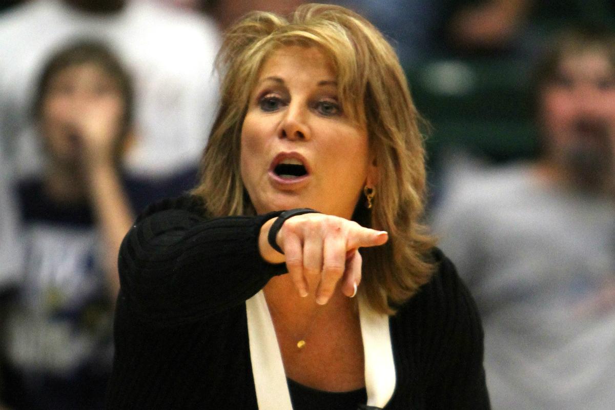 Kings : Une femme bientôt head coach ou Calipari pour succéder à Karl ?