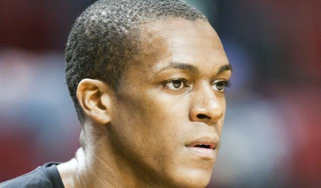 rajon rondo ce producteur de caviar le meilleur de la nba news rumeurs. Black Bedroom Furniture Sets. Home Design Ideas