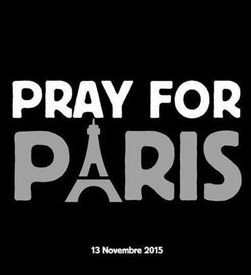 Attentats de Paris : Les réactions des joueurs NBA