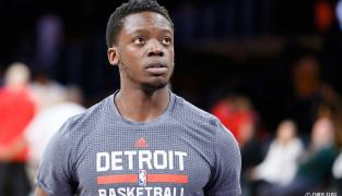 Reggie Jackson attend beaucoup de son duo avec Avery Bradley