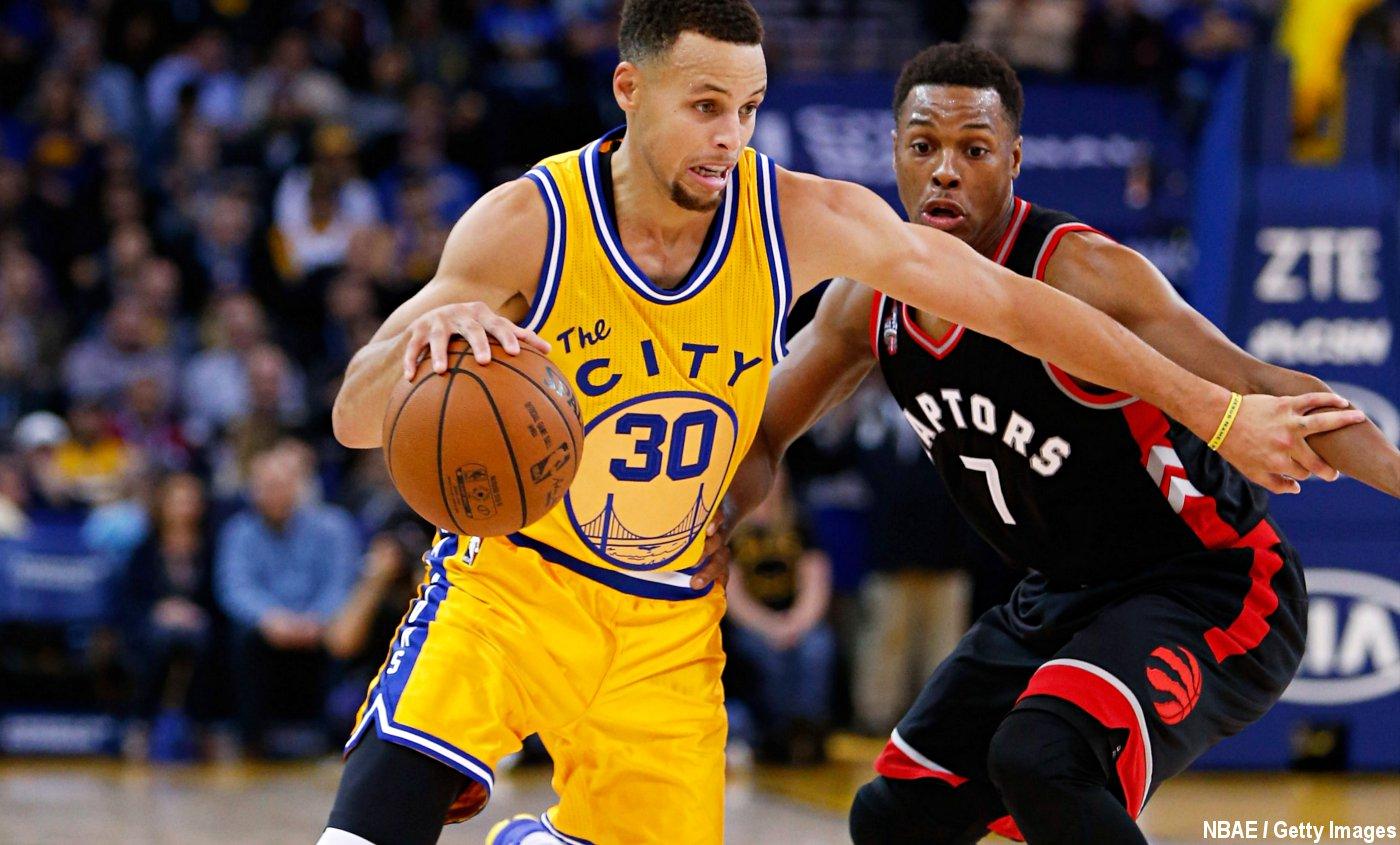 """Mark Jackson : """"Le jeu de Stephen Curry fait du mal au basket"""""""