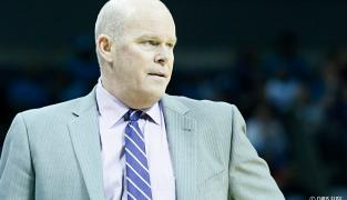 Les Milwaukee Bucks ont fixé leur liste de possibles coachs
