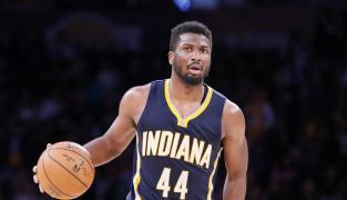 Pacers : Solomon Hill placé sur la liste des transferts ?