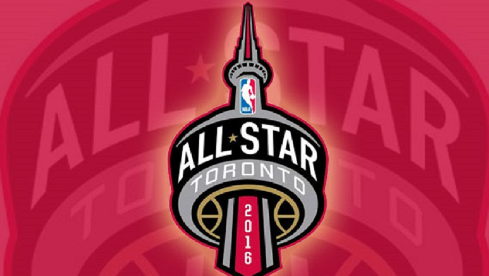 All-Star Week-end : Le Shooting Stars supprimé !
