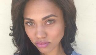 Ayesha Curry ne partage pas son Steph